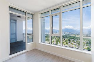 Photo 7: 2908 4508 HAZEL Street in Burnaby: Forest Glen BS Condo for sale (Burnaby South)  : MLS®# R2508366
