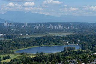 Photo 20: 2908 4508 HAZEL Street in Burnaby: Forest Glen BS Condo for sale (Burnaby South)  : MLS®# R2508366