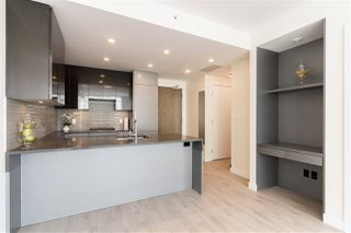 Photo 12: 2908 4508 HAZEL Street in Burnaby: Forest Glen BS Condo for sale (Burnaby South)  : MLS®# R2508366