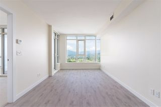 Photo 4: 2908 4508 HAZEL Street in Burnaby: Forest Glen BS Condo for sale (Burnaby South)  : MLS®# R2508366