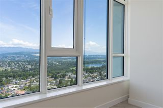 Photo 8: 2908 4508 HAZEL Street in Burnaby: Forest Glen BS Condo for sale (Burnaby South)  : MLS®# R2508366