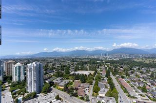 Photo 21: 2908 4508 HAZEL Street in Burnaby: Forest Glen BS Condo for sale (Burnaby South)  : MLS®# R2508366