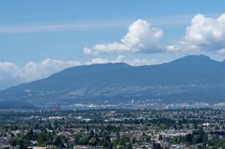 Photo 24: 2908 4508 HAZEL Street in Burnaby: Forest Glen BS Condo for sale (Burnaby South)  : MLS®# R2508366
