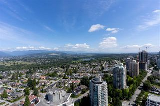 Photo 23: 2908 4508 HAZEL Street in Burnaby: Forest Glen BS Condo for sale (Burnaby South)  : MLS®# R2508366