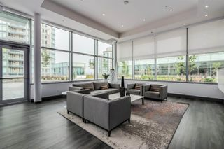 Photo 33: 2908 4508 HAZEL Street in Burnaby: Forest Glen BS Condo for sale (Burnaby South)  : MLS®# R2508366