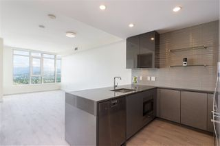 Photo 2: 2908 4508 HAZEL Street in Burnaby: Forest Glen BS Condo for sale (Burnaby South)  : MLS®# R2508366