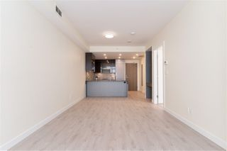 Photo 10: 2908 4508 HAZEL Street in Burnaby: Forest Glen BS Condo for sale (Burnaby South)  : MLS®# R2508366