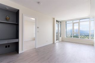 Photo 5: 2908 4508 HAZEL Street in Burnaby: Forest Glen BS Condo for sale (Burnaby South)  : MLS®# R2508366