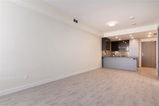 Photo 9: 2908 4508 HAZEL Street in Burnaby: Forest Glen BS Condo for sale (Burnaby South)  : MLS®# R2508366
