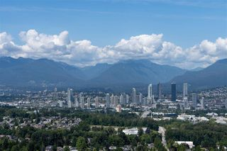 Photo 25: 2908 4508 HAZEL Street in Burnaby: Forest Glen BS Condo for sale (Burnaby South)  : MLS®# R2508366
