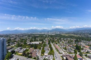 Photo 22: 2908 4508 HAZEL Street in Burnaby: Forest Glen BS Condo for sale (Burnaby South)  : MLS®# R2508366
