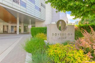 Photo 27: 2908 4508 HAZEL Street in Burnaby: Forest Glen BS Condo for sale (Burnaby South)  : MLS®# R2508366