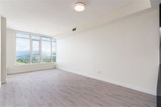 Photo 3: 2908 4508 HAZEL Street in Burnaby: Forest Glen BS Condo for sale (Burnaby South)  : MLS®# R2508366