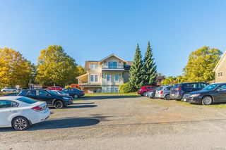 Main Photo: 337 Robson St in : Na Old City Other for sale (Nanaimo)  : MLS®# 858452