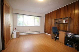 Photo 21: 3326 E 2ND Avenue in Vancouver: Renfrew VE House for sale (Vancouver East)  : MLS®# R2509974