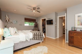 Photo 25: 12845 SYLVESTER Road in Mission: Durieu House for sale : MLS®# R2509887