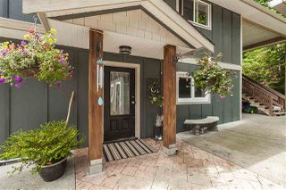 Photo 7: 12845 SYLVESTER Road in Mission: Durieu House for sale : MLS®# R2509887