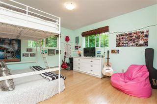 Photo 31: 12845 SYLVESTER Road in Mission: Durieu House for sale : MLS®# R2509887