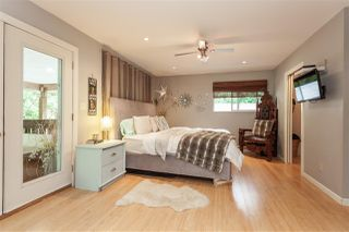 Photo 24: 12845 SYLVESTER Road in Mission: Durieu House for sale : MLS®# R2509887