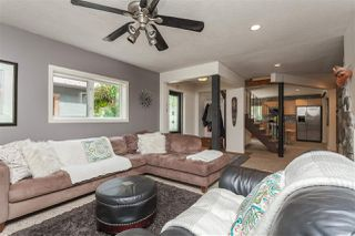 Photo 11: 12845 SYLVESTER Road in Mission: Durieu House for sale : MLS®# R2509887