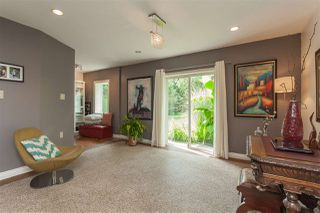 Photo 13: 12845 SYLVESTER Road in Mission: Durieu House for sale : MLS®# R2509887