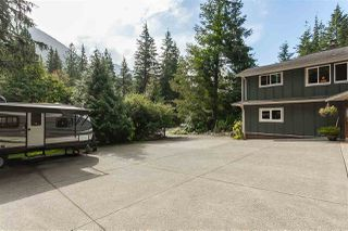 Photo 5: 12845 SYLVESTER Road in Mission: Durieu House for sale : MLS®# R2509887