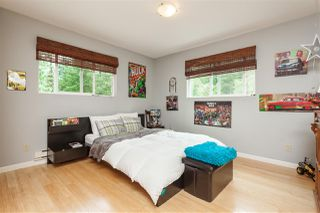 Photo 29: 12845 SYLVESTER Road in Mission: Durieu House for sale : MLS®# R2509887