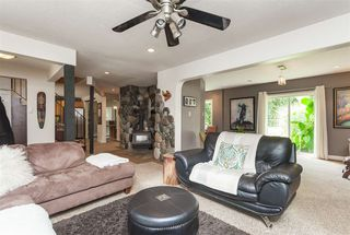 Photo 9: 12845 SYLVESTER Road in Mission: Durieu House for sale : MLS®# R2509887