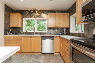 Photo 15: 12845 SYLVESTER Road in Mission: Durieu House for sale : MLS®# R2509887