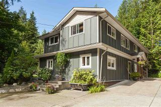 Photo 4: 12845 SYLVESTER Road in Mission: Durieu House for sale : MLS®# R2509887