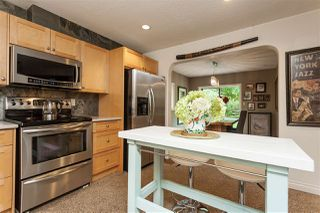 Photo 19: 12845 SYLVESTER Road in Mission: Durieu House for sale : MLS®# R2509887
