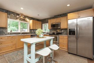 Photo 16: 12845 SYLVESTER Road in Mission: Durieu House for sale : MLS®# R2509887