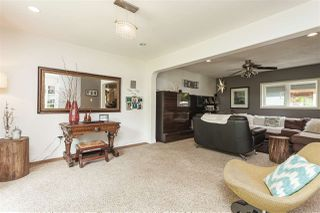 Photo 12: 12845 SYLVESTER Road in Mission: Durieu House for sale : MLS®# R2509887