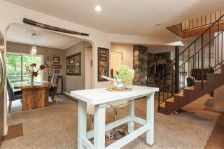 Photo 20: 12845 SYLVESTER Road in Mission: Durieu House for sale : MLS®# R2509887