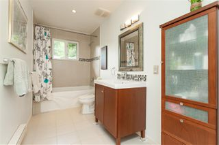 Photo 32: 12845 SYLVESTER Road in Mission: Durieu House for sale : MLS®# R2509887