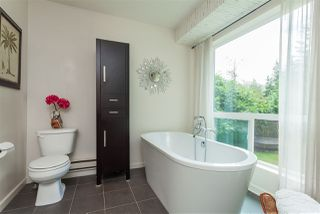 Photo 28: 12845 SYLVESTER Road in Mission: Durieu House for sale : MLS®# R2509887