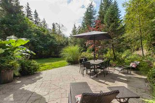 Photo 35: 12845 SYLVESTER Road in Mission: Durieu House for sale : MLS®# R2509887