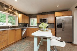 Photo 18: 12845 SYLVESTER Road in Mission: Durieu House for sale : MLS®# R2509887