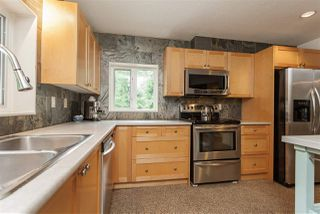 Photo 17: 12845 SYLVESTER Road in Mission: Durieu House for sale : MLS®# R2509887