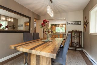 Photo 22: 12845 SYLVESTER Road in Mission: Durieu House for sale : MLS®# R2509887