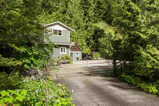 Photo 3: 12845 SYLVESTER Road in Mission: Durieu House for sale : MLS®# R2509887