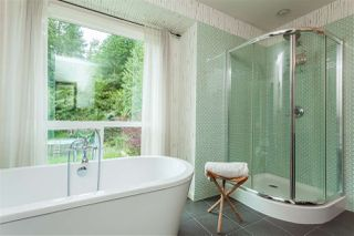 Photo 26: 12845 SYLVESTER Road in Mission: Durieu House for sale : MLS®# R2509887