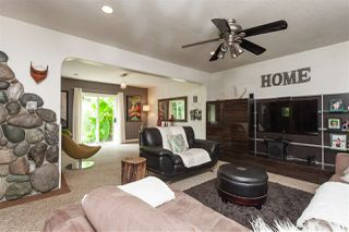 Photo 10: 12845 SYLVESTER Road in Mission: Durieu House for sale : MLS®# R2509887