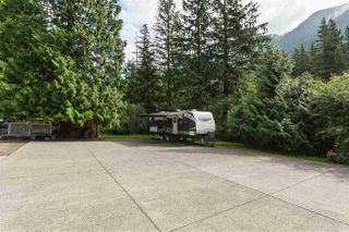 Photo 6: 12845 SYLVESTER Road in Mission: Durieu House for sale : MLS®# R2509887