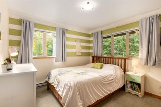 """Photo 19: 923 ELROND'S Court: Bowen Island House for sale in """"Cates Hill"""" : MLS®# R2511462"""