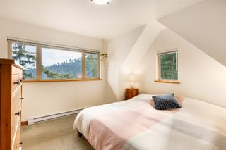 """Photo 14: 923 ELROND'S Court: Bowen Island House for sale in """"Cates Hill"""" : MLS®# R2511462"""