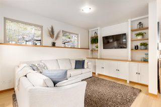"""Photo 11: 923 ELROND'S Court: Bowen Island House for sale in """"Cates Hill"""" : MLS®# R2511462"""