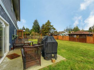Photo 21: 2333 Otter Point Rd in : Sk Broomhill House for sale (Sooke)  : MLS®# 859712