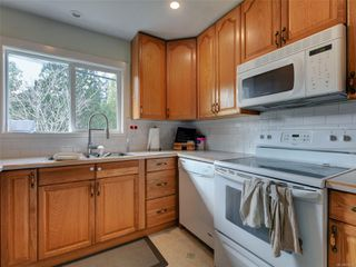 Photo 8: 2333 Otter Point Rd in : Sk Broomhill House for sale (Sooke)  : MLS®# 859712