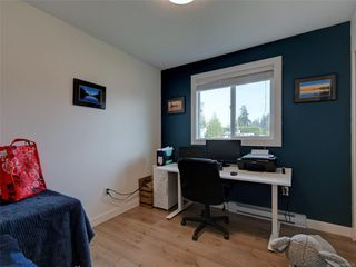 Photo 16: 2333 Otter Point Rd in : Sk Broomhill House for sale (Sooke)  : MLS®# 859712